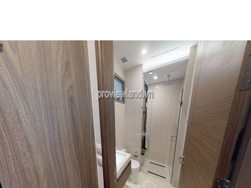 The-Nassim-apartment-for-rent-2brs-B-27-07-proviewland-8