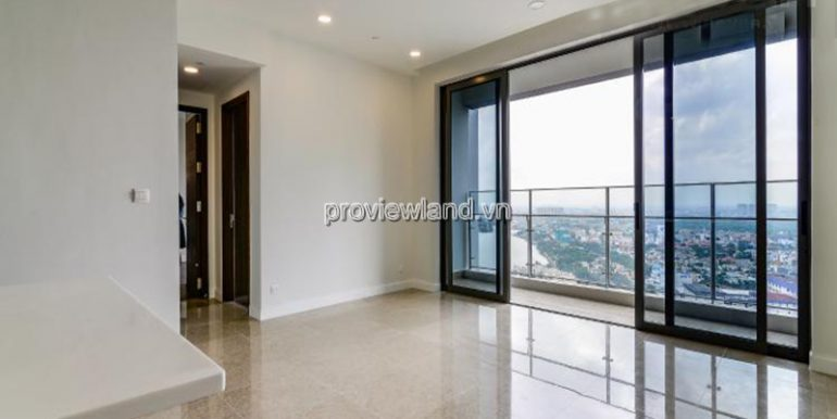 The-Nassim-apartment-for-rent-2brs-C-29-07-proviewland-1