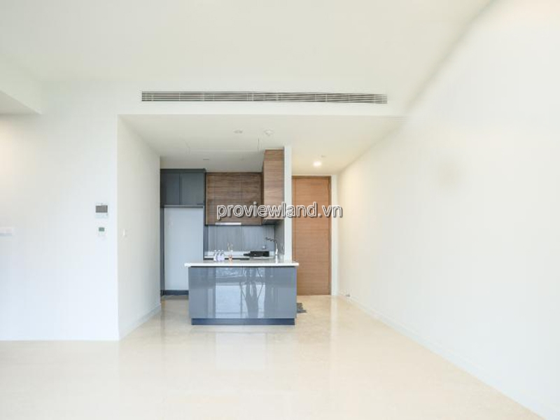 The-Nassim-apartment-for-rent-2brs-C-29-07-proviewland-2