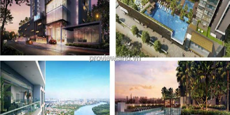 The-Nassim-apartment-for-rent-3brs-5-7-proviewland-1