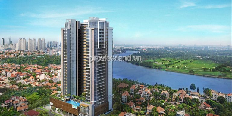 The-Nassim-apartment-for-rent-3brs-5-7-proviewland-2