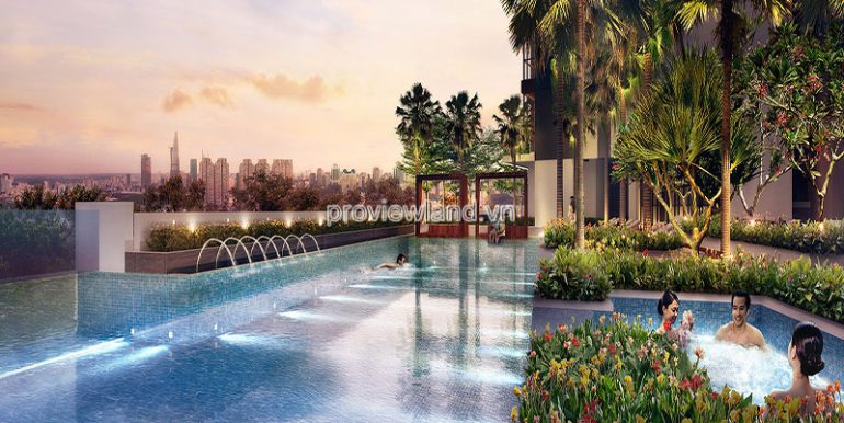 The-Nassim-apartment-for-rent-3brs-5-7-proviewland-3