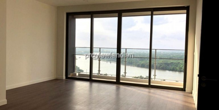 The-Nassim-apartment-for-rent-4brs-view-song-proviewland-0