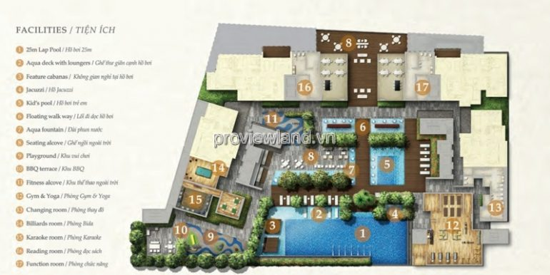 The-Nassim-apartment-for-rent-4brs-view-song-proviewland-1