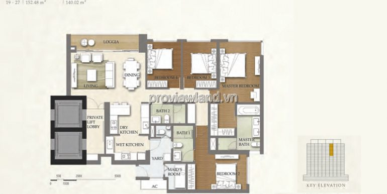 The-Nassim-apartment-for-rent-4brs-view-song-proviewland-3