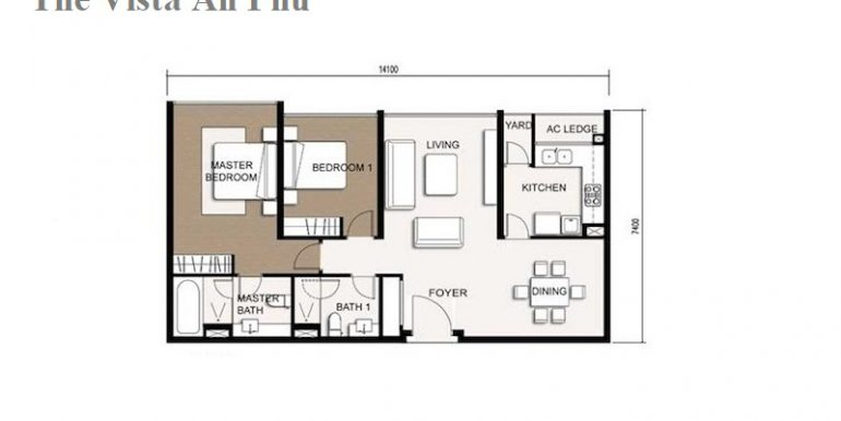 The-Vista-An-Phu-layout-mat-bang-2pn-101m2