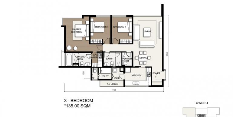The-Vista-An-Phu-layout-mat-bang-3pn-135m2