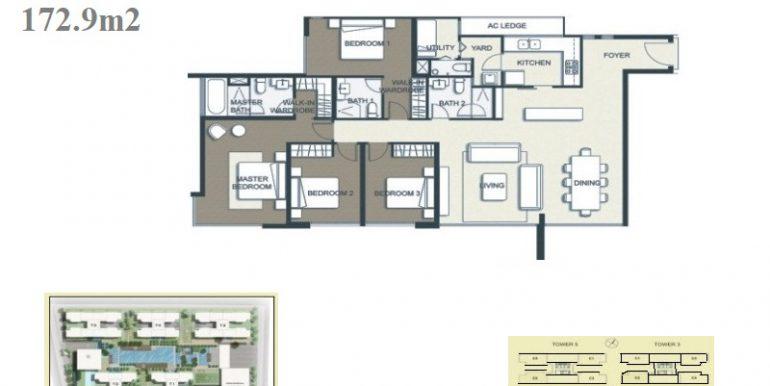 The-Vista-An-Phu-layout-mat-bang-4pn-173m2