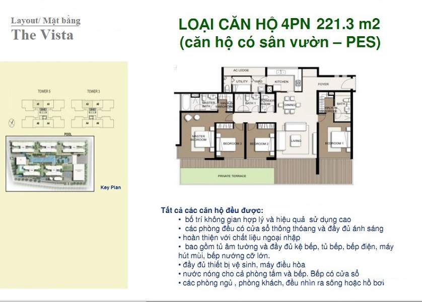 The-Vista-An-Phu-layout-mat-bang-4pn-221m2