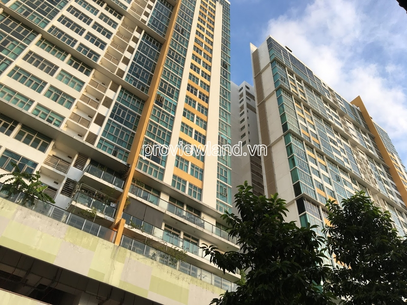 The-Vista-an-phu-apartment-for-rent-4brs-T3-proview-040719-01