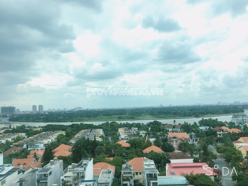 The-Vista-an-phu-apartment-for-rent-block-T3-3brs-proview-270819-02