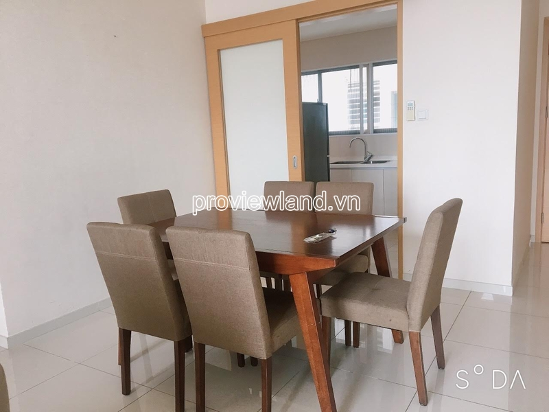 The-Vista-an-phu-apartment-for-rent-block-T3-3brs-proview-270819-07