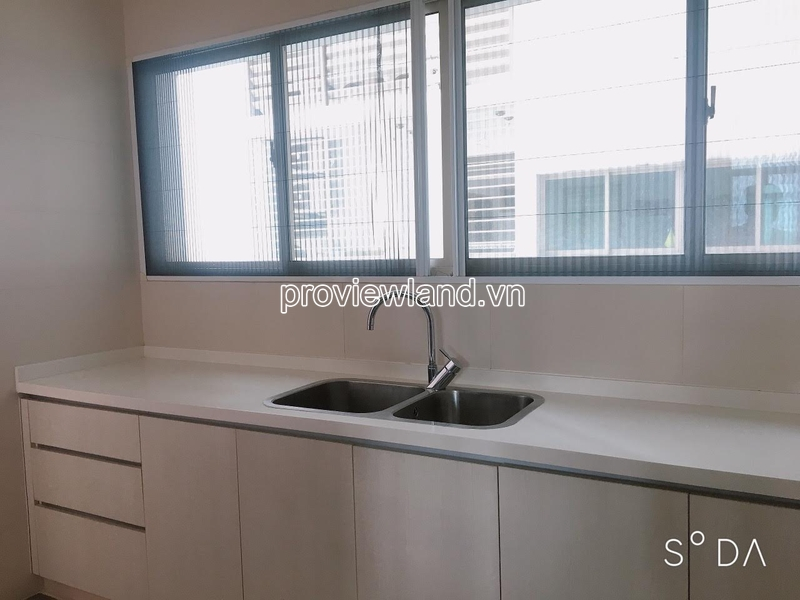 The-Vista-an-phu-apartment-for-rent-block-T3-3brs-proview-270819-14