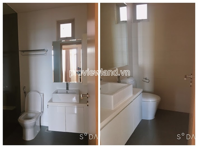 The-Vista-an-phu-apartment-for-rent-block-T3-3brs-proview-270819-18