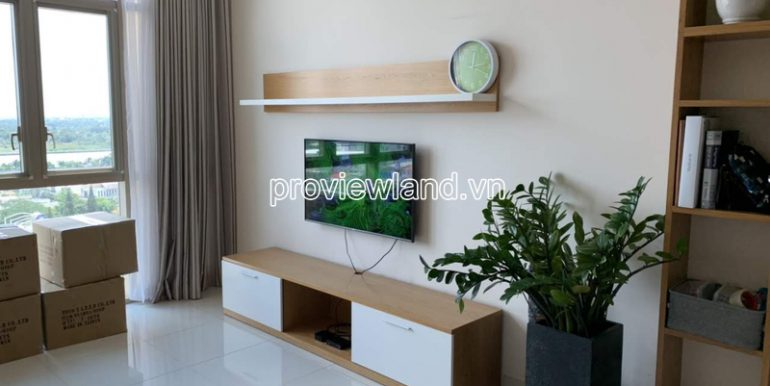 The-Vista-an-phu-apartment-for-rent-block-T4-3brs-proview-300719-01