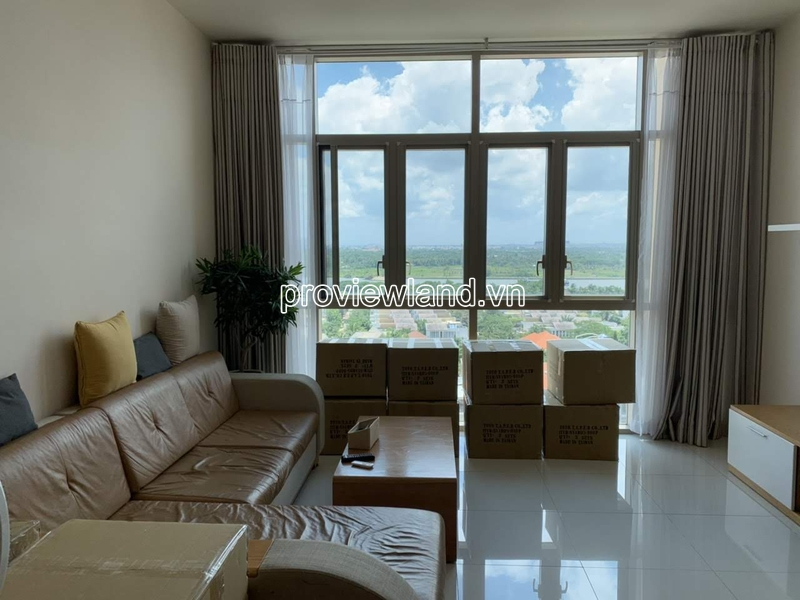 The-Vista-an-phu-apartment-for-rent-block-T4-3brs-proview-300719-02