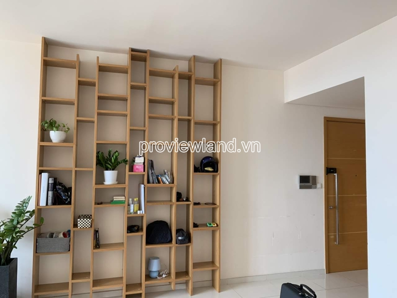 The-Vista-an-phu-apartment-for-rent-block-T4-3brs-proview-300719-03