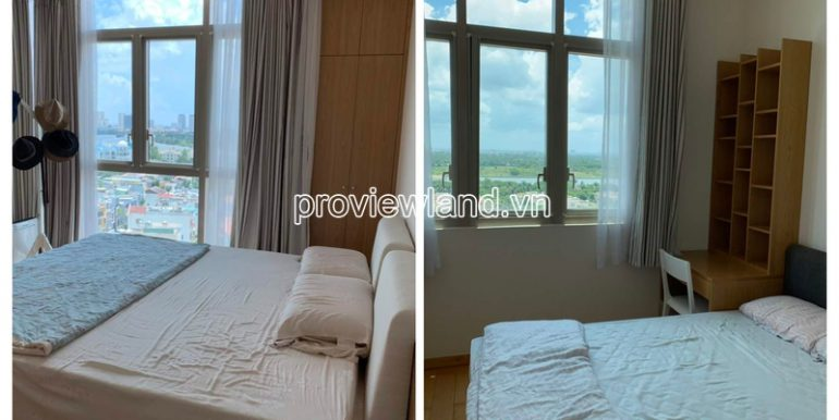 The-Vista-an-phu-apartment-for-rent-block-T4-3brs-proview-300719-04