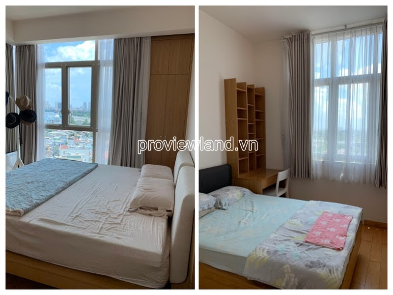 The-Vista-an-phu-apartment-for-rent-block-T4-3brs-proview-300719-05