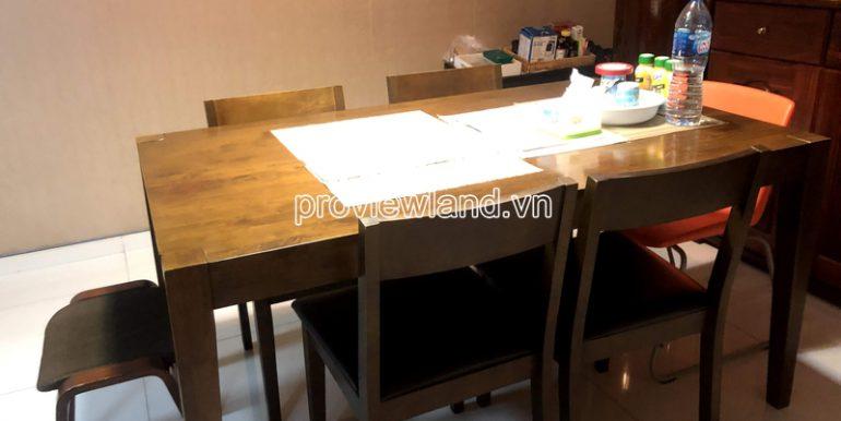 The-Vista-an-phu-ban-can-ho-block-T3-2pn-proview-290719-04