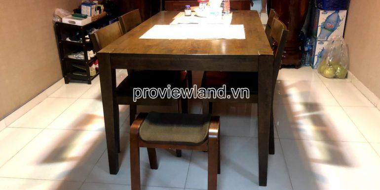 The-Vista-an-phu-ban-can-ho-block-T3-2pn-proview-290719-07
