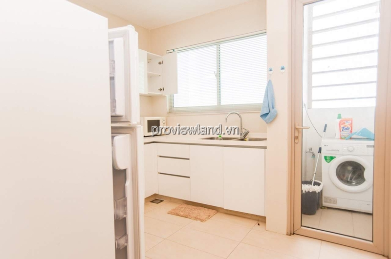 The-Vista-apartment-for-rent-2brs-river-view-08-07-proviewland-4