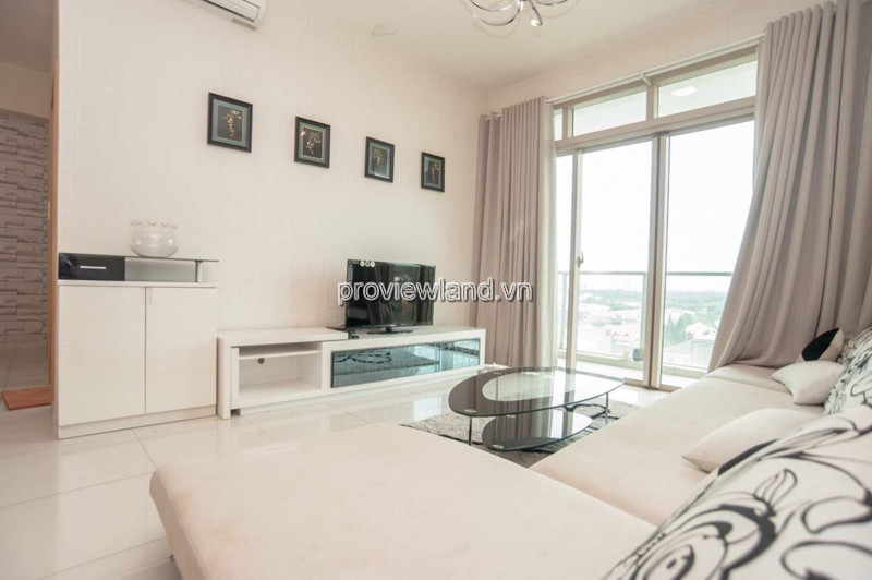 The-Vista-apartment-for-rent-2brs-river-view-08-07-proviewland-5