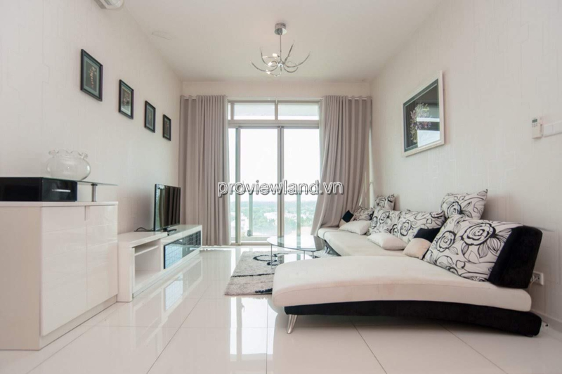 The-Vista-apartment-for-rent-2brs-river-view-08-07-proviewland-6