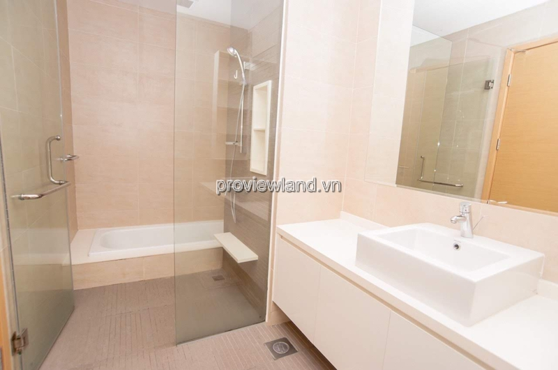 The-Vista-apartment-for-rent-2brs-river-view-08-07-proviewland-7