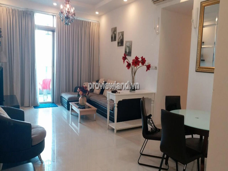The-Vista-apartment-for-rent-3brs-09-07-proviewland-1