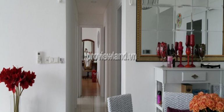 The-Vista-apartment-for-rent-3brs-09-07-proviewland-11