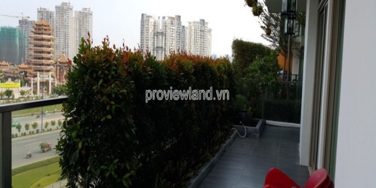 The-Vista-apartment-for-rent-3brs-09-07-proviewland-2