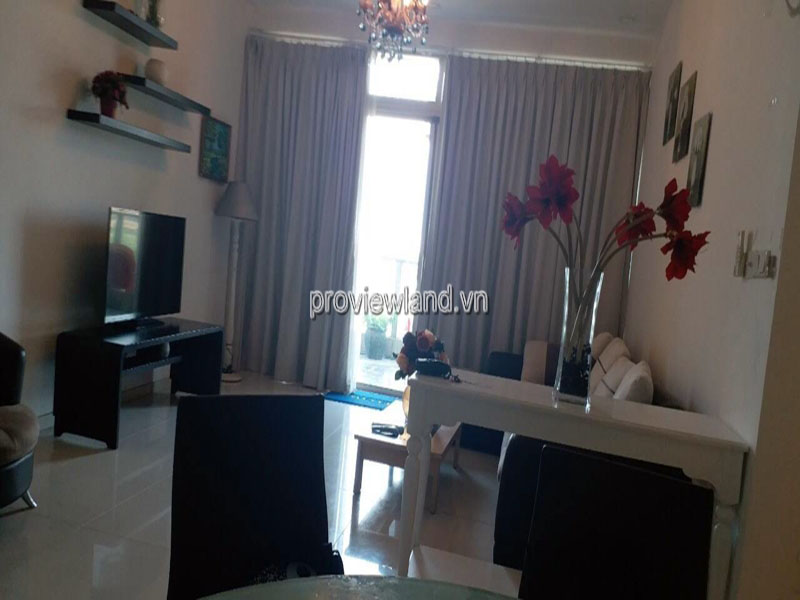 The-Vista-apartment-for-rent-3brs-09-07-proviewland-3