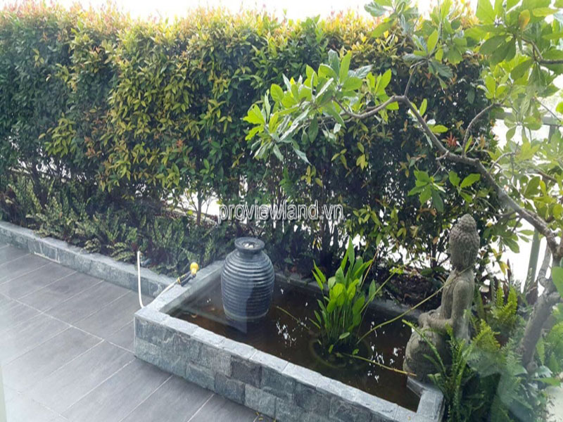 The-Vista-apartment-for-rent-3brs-09-07-proviewland-4