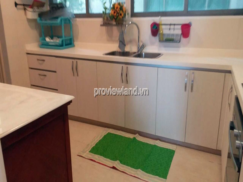The-Vista-apartment-for-rent-3brs-09-07-proviewland-5