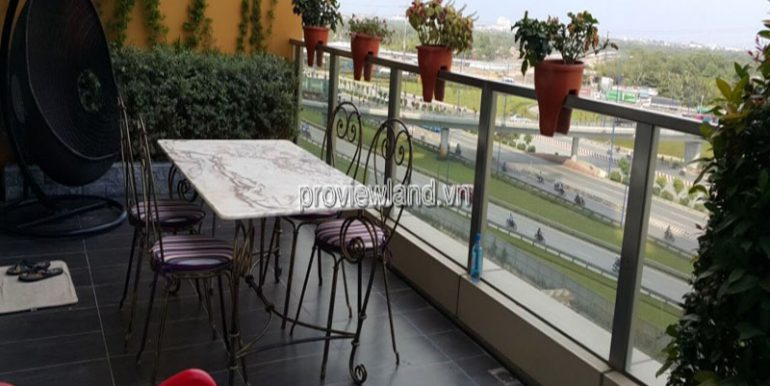 The-Vista-apartment-for-rent-3brs-09-07-proviewland-6