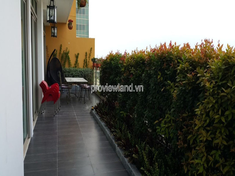 The-Vista-apartment-for-rent-3brs-09-07-proviewland-7