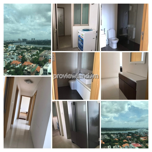 The-Vista-apartment-for-rent-3brs-river-view--08-07-proviewland-10