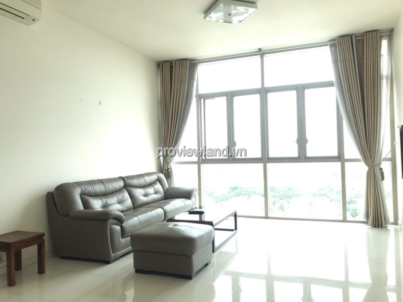 The-Vista-apartment-for-rent-3brs-river-view--08-07-proviewland-11