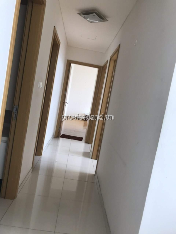 The-Vista-apartment-for-rent-3brs-river-view--08-07-proviewland-12