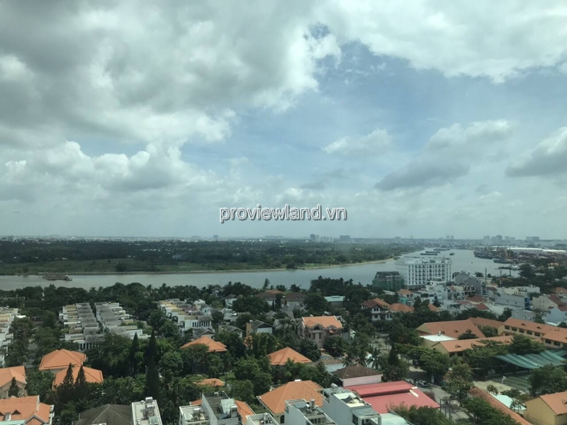 The-Vista-apartment-for-rent-3brs-river-view--08-07-proviewland-19