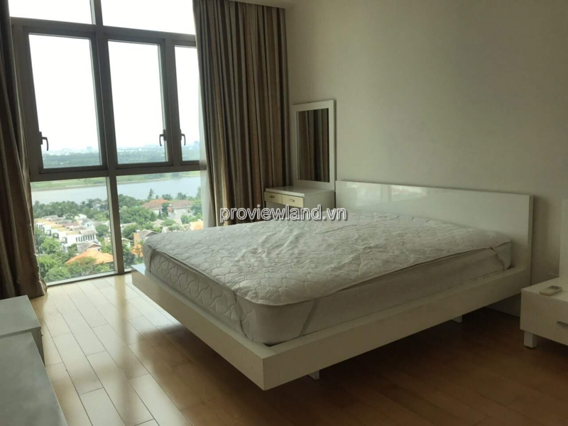 The-Vista-apartment-for-rent-3brs-river-view--08-07-proviewland-2