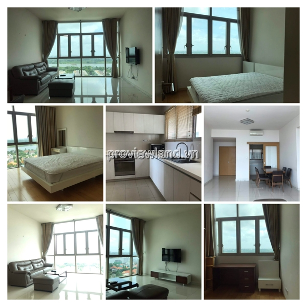 The-Vista-apartment-for-rent-3brs-river-view--08-07-proviewland-3