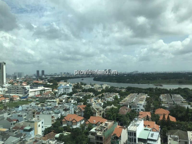 The-Vista-apartment-for-rent-3brs-river-view--08-07-proviewland-4