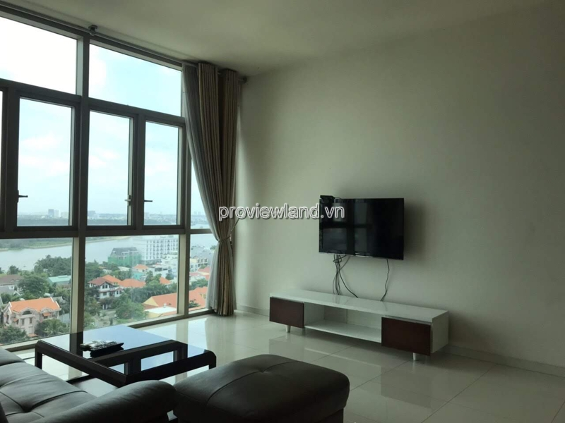 The-Vista-apartment-for-rent-3brs-river-view--08-07-proviewland-6