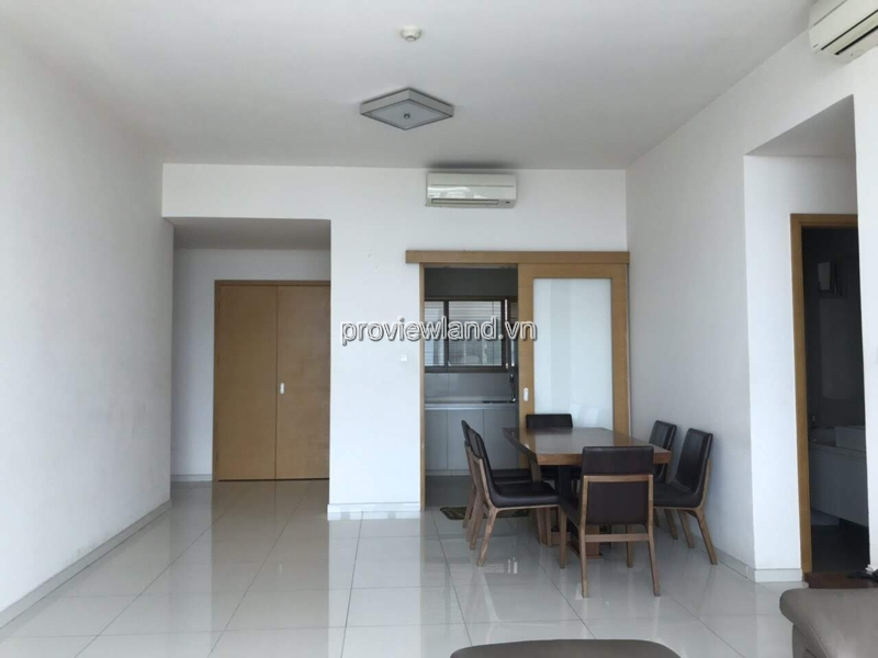 The-Vista-apartment-for-rent-3brs-river-view--08-07-proviewland-7