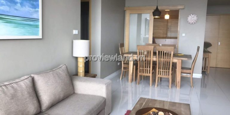The_Vista-apartment-for-rent-3brs-01-07-proviewland-0