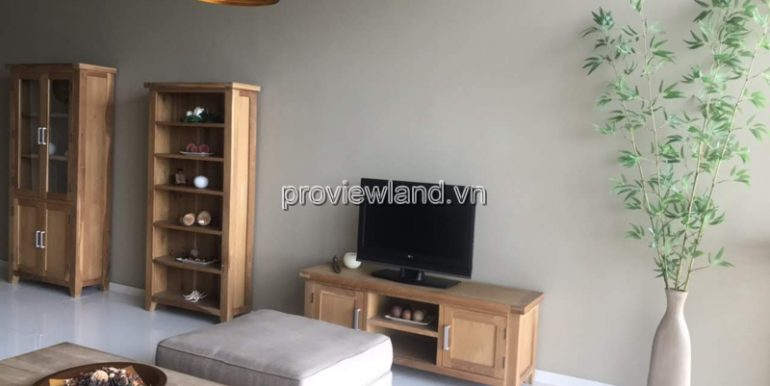 The_Vista-apartment-for-rent-3brs-01-07-proviewland-4