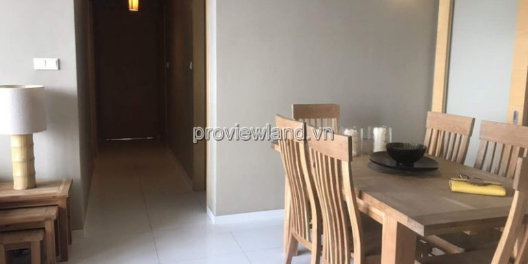 The_Vista-apartment-for-rent-3brs-01-07-proviewland-5
