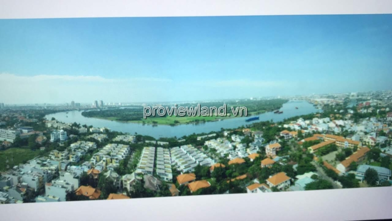 The_Vista-apartment-for-rent-3brs-01-07-proviewland-6